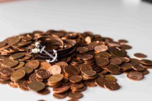 Le Conseiller en Gestion de Patrimoine aide à trouver la meilleur offre de placement pour la retraite
