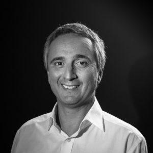 David Dupraz conseiller en gestion de patrimoine CGP
